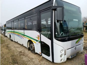Bus interurbain IRISBUS Ares