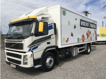 VOLVO FM FH FL FE 9 - camion isothermique
