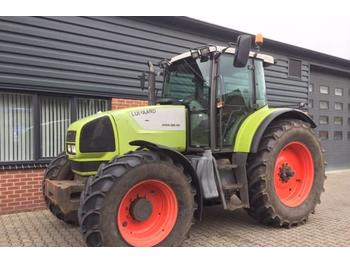 CLAAS Ares 816  - tracteur agricole