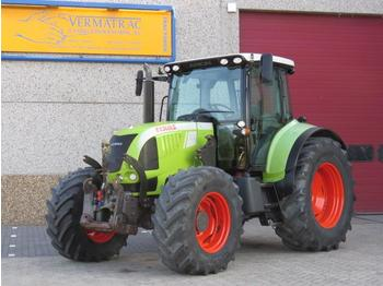 Claas Arion 620 - tracteur agricole