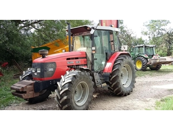 Same SILVER 100.6 - tracteur agricole