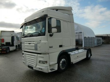 DAF XF 105.460 SC,  Automatic, E5 - tracteur routier