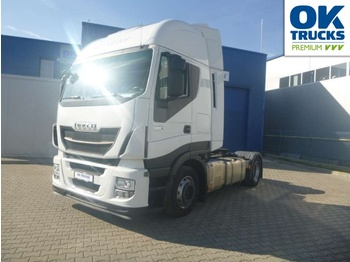 Tracteur routier IVECO Stralis AS440S46TP