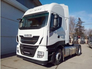 Iveco AS440S46,HI-WAY,Neue ,3 stuck  - tracteur routier