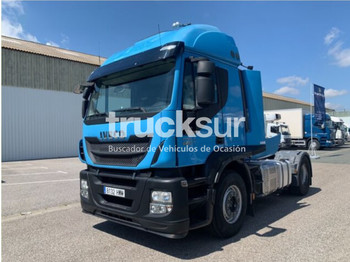 Iveco AT460440S/T - tracteur routier