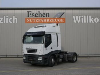 Iveco Stralis 450, 4x2, Active Space, Intarder  - tracteur routier