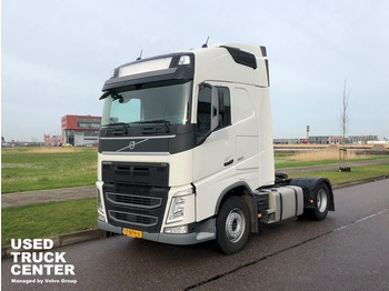 Tracteur routier Volvo FH 460 Globetrotter 4x2 EURO 6