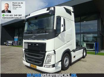 Volvo FH 500 Hydrauliek + I-Parkcool  - tracteur routier