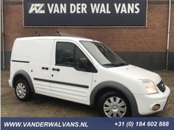 Véhicule utilitaire Ford Transit Connect T200S 1.8TDCi 90pk Trend zijdeur, airco, trekhaak