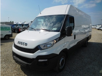 Iveco DAILY 35S150 - fourgon