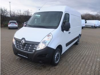 Renault MASTER L2H2 130PS  - fourgon