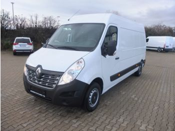 Renault MASTER L3H2 130PS  - fourgon