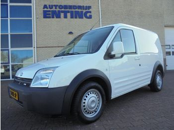 Ford Transit Connect TRANSIT CONNECT 220S LR VAN 1.8TD 66 MARGE YOUNGTIMER - fourgon utilitaire