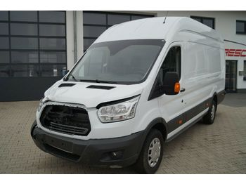 Ford Transit Jumbo L4H3 Unfall Euro 6  - fourgon utilitaire