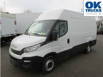 Fourgon utilitaire IVECO Daily 35S16V EURO 6