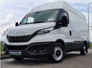 Iveco Daily 35S16 l2h2 hi-matic airco - fourgon utilitaire