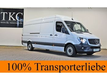 Mercedes-Benz Sprinter 319 CDI/43 V6 LR A/C 7G-Tronic #79T461  - fourgon utilitaire