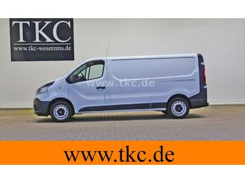 Renault Trafic L2H1 ENERGY DCI 145 Komfort Klima #29T428  - fourgon utilitaire
