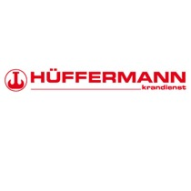 Hüffermann Krandienst GmbH