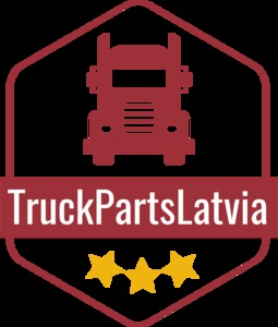 "SIA ""TruckPartsLatvia"""